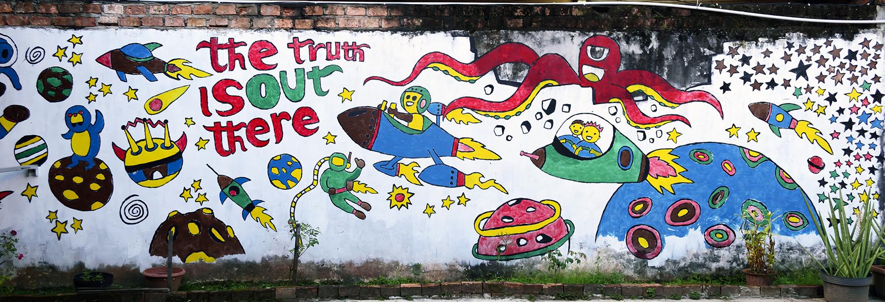 mural_studio