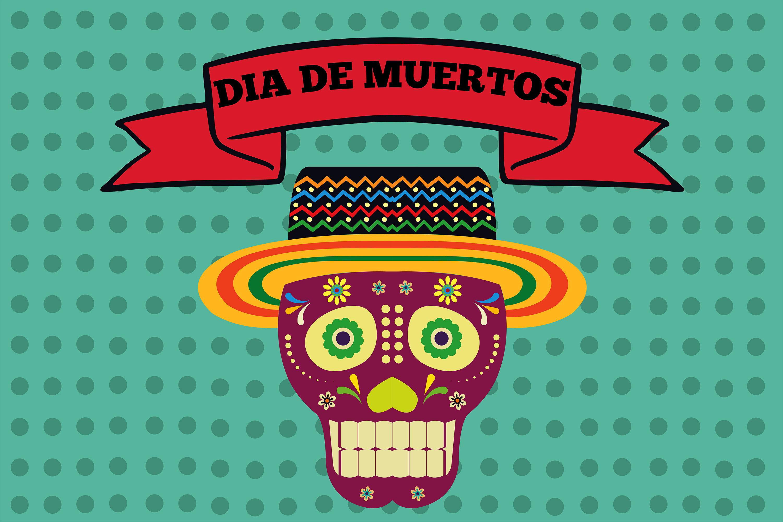 poster_dia_de_muertos3