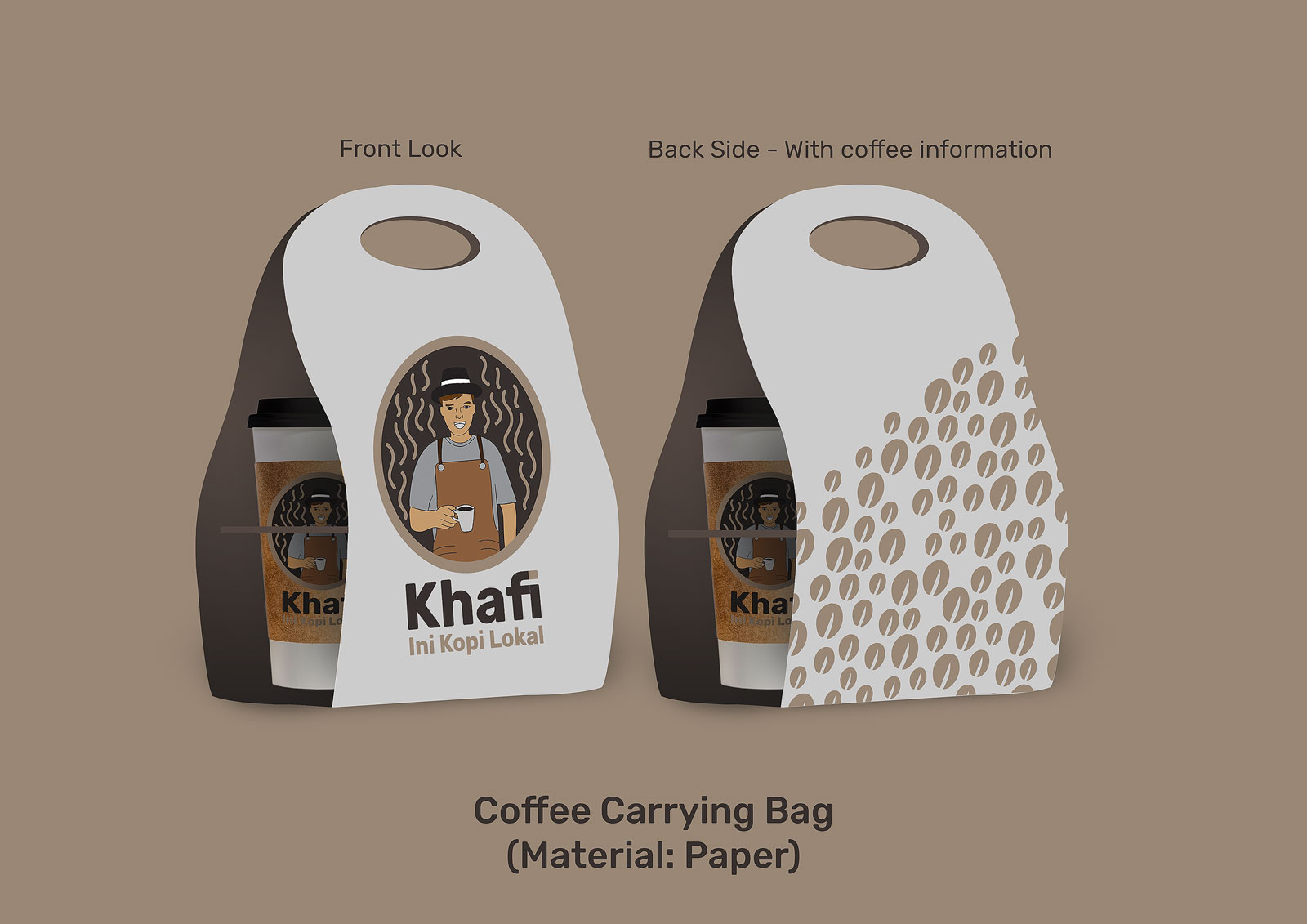 coffee_carrying_bag
